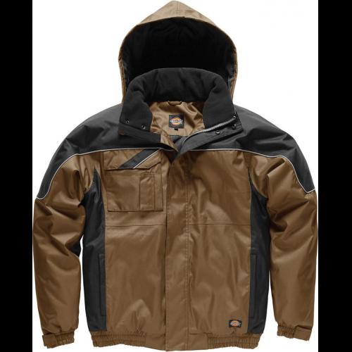 Softshelljacke INDUSTRY rot-schwarz Gr Bekleidung & Schutzausrüstung XXXL Airsoft